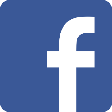 How to… add a new admin to your Facebook page