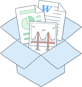 How to… set up a Dropbox account and share files
