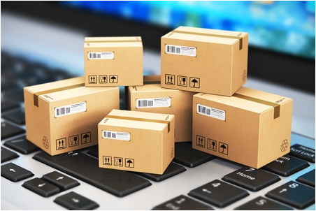 How to update Woocommerce Shipping Zones