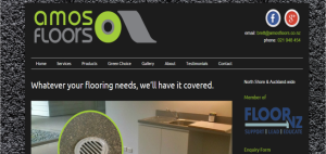 amos floors website