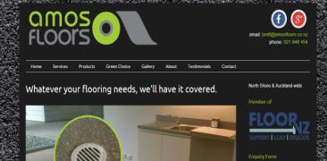 Amos Floors