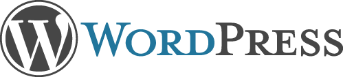 Wordpress website edits