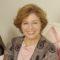 Dorothy Waide