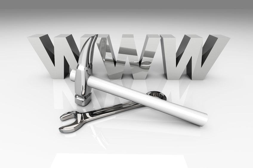 Top Tips for a DIY WordPress website
