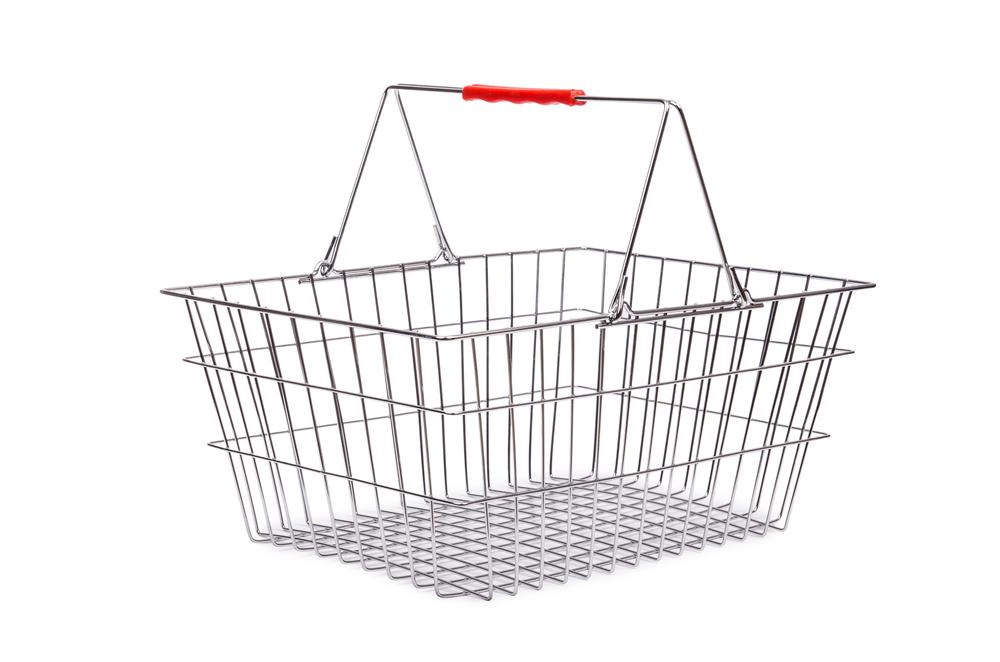 add shopping cart to wordpress website