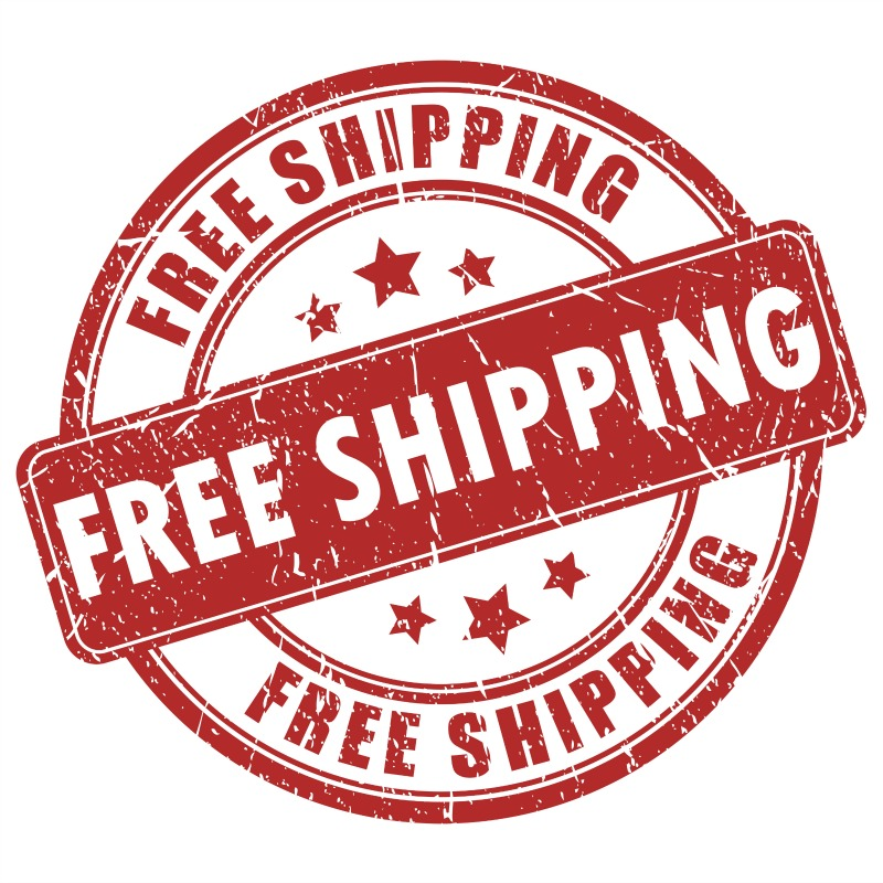 Free Shipping by payment gateway Woocommerce